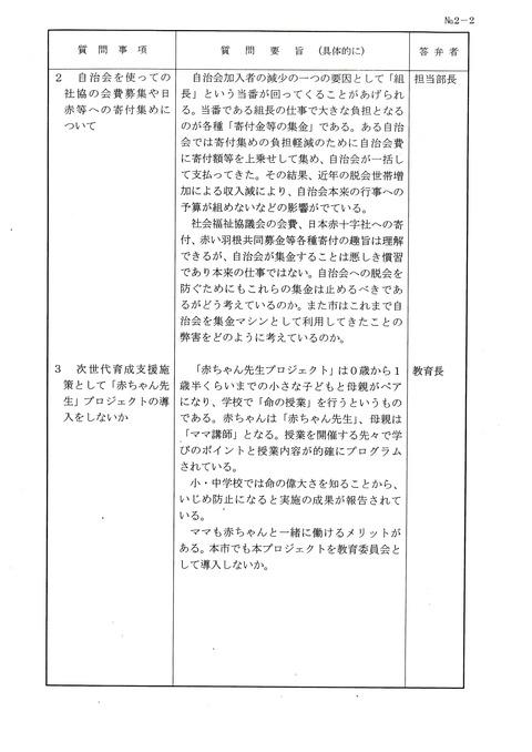 28年6月質問通告②jpg