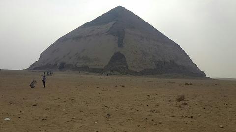 29年10月21日ピラミッド③