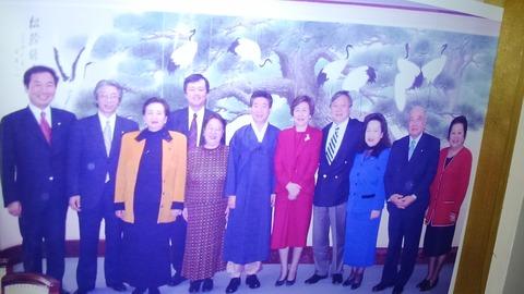 29年6月太田元知事