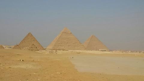 29年10月21日ピラミッド④