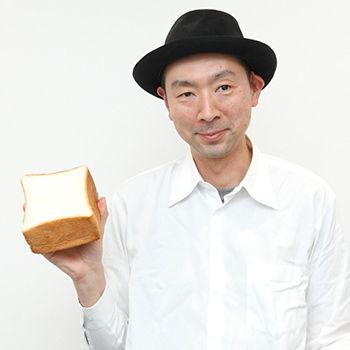 ikeda_Profile