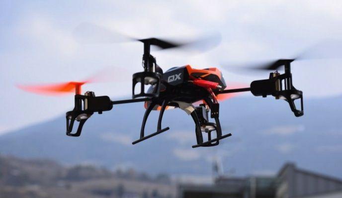 Drone 674237 1280 690x399