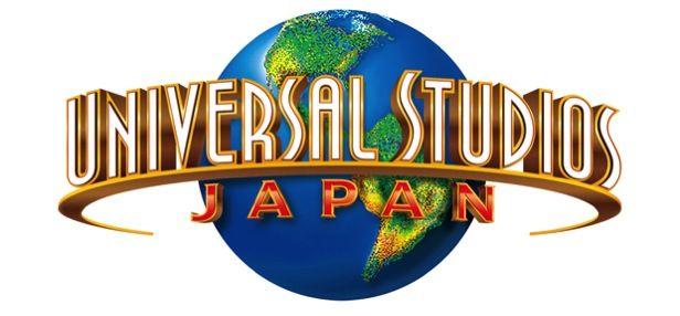 Usj logo 01