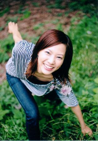 村井美樹の画像 p1_8