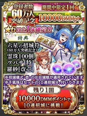 10000dmmpt