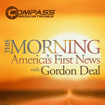 thismorning_podcasticon