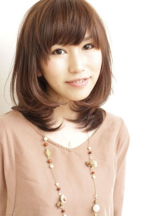 hairstyle-matome.blog.jp