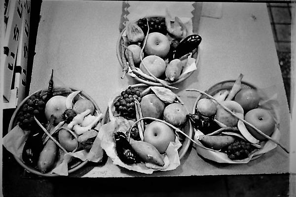 PICT1959