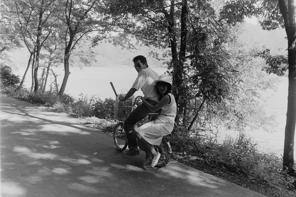 PICT1938