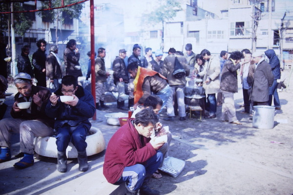 1200scan1706150049