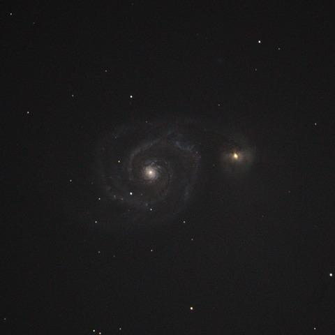 M51-1024x1024