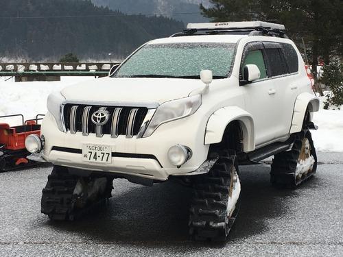 nashiki  2017