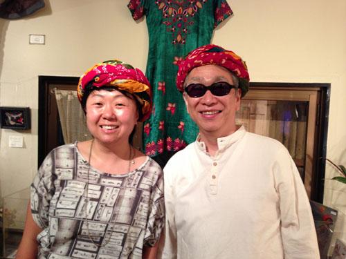 写真 2014-05-29 15 33 59
