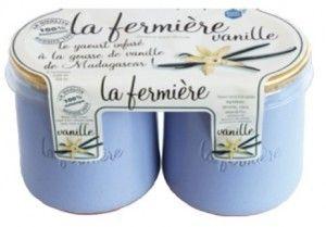 La-Fermiere-Vanille-300x209