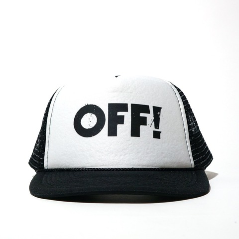 off-cap-logo-hat-2