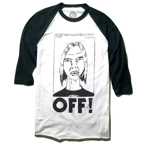 off-raglan-firstfoureps-1