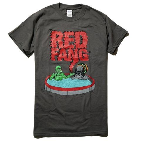 Red-Fang-Tshirts-VALIENTHIMSELFMAXIMUMRELAXATION-1