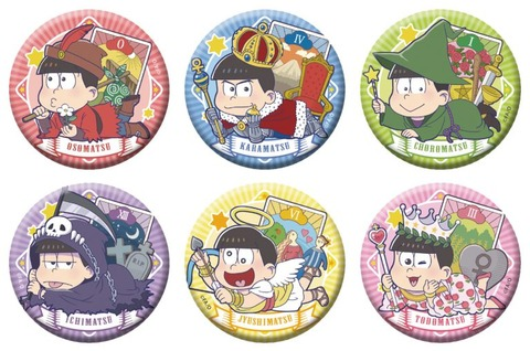 Osomatsu_random-product-case_preview-768x509