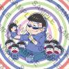 karamatsu_SAMPLE_570x800-100x100