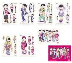goods_item_1005058