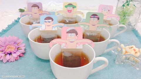 osomatsu_teatime