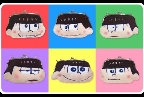 tokusetsu_main_01-1