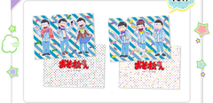 goods_clearfile_img