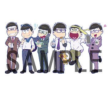 dramatsu_tokuten