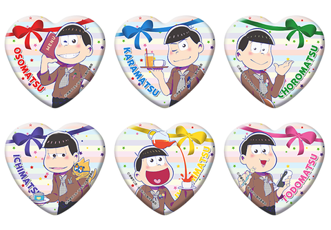 item_badge_heart01