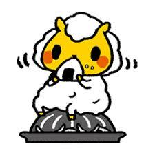 ジンギスカンのジンくんがおそ松さん2期に対するツイート!以前にも一松押しを公表