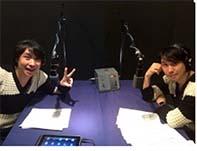 「シェーWAVEおそ松ステーション」第6回配信!パーソナリティーもゲストも鈴村健一さん!?