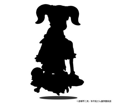 おそ松さんのへそくりウォーズ公式10月26日18時に新キャラ、推し松ガチャ、ダイヤプレゼントキャンペーン、推し松大作戦ββの報酬について発表が