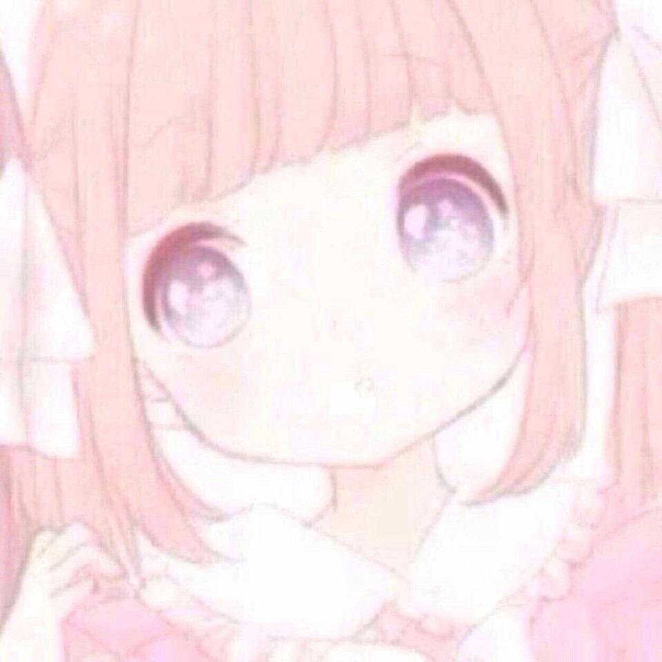 おしゃおたブログ普及企画☆かわいいイラストでアピールしたいっ☆編
