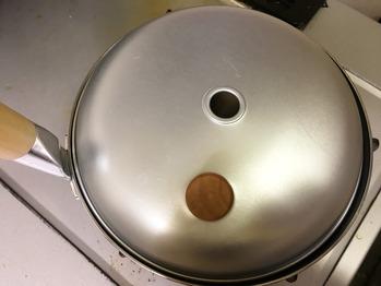 カツ丼のレシピ、その11