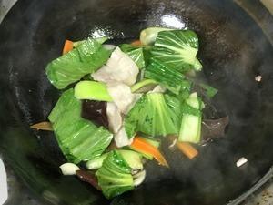 中華飯のレシピ、その5