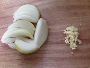 チキンのトマト煮込みのレシピ、その3