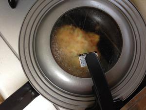 サバのお好み焼きのレシピ、その7