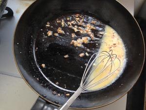 たらこスパゲッティのレシピ、その5