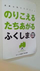 5abccea4.jpg