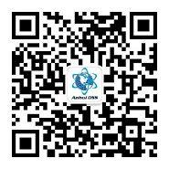 微信 WeChat 中国 テンセント Tencent モバイル マーケティング
