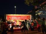 宗春ビール祭り