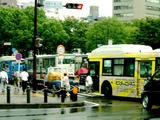 基幹バス02