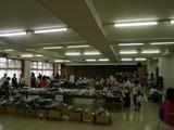 尾州テキスタイル市2013/07/27