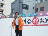 大村知事2011/09/17刈谷