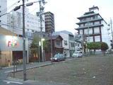 aboy名古屋跡地