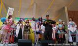 大ぽぷかる展2013/09/14