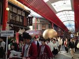 金の玉祝寿祭02