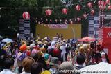大須観音ステージ