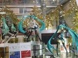 グッスマ新作サンプル展示会 キッズランド大須2011/03/19