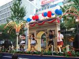 広小路夏祭り2007